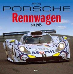 Porsche Rennwagen seit 1975