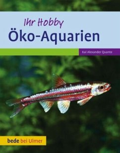 Öko-Aquarien