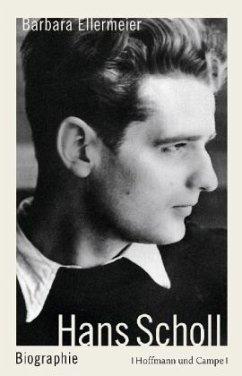 Hans Scholl - Ellermeier, Barbara