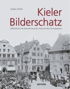 Kieler Bilderschatz