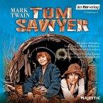 Tom Sawyer (MP3-Download)