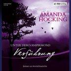 Verführung / Unter dem Vampirmond Bd.2 (MP3-Download)
