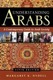 Understanding Arabs