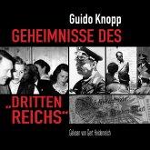 """Geheimnisse des """"Dritten Reichs"""" (MP3-Download)"""