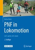 PNF in Lokomotion