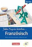 Lextra Französisch A1-B1. Selbstlernbuch