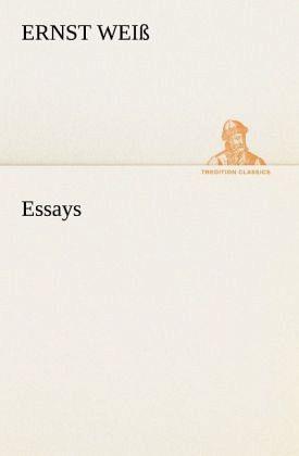 Mit essay