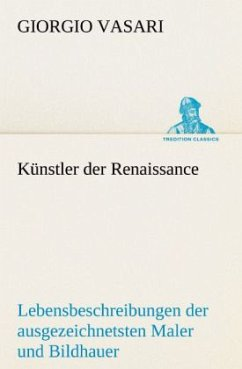 Künstler der Renaissance