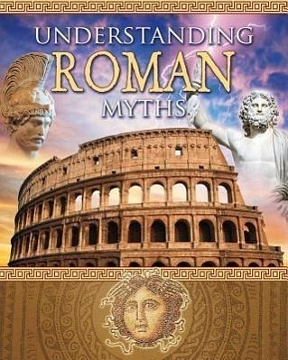 greek and roman myths pdf