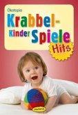 Krabbelkinderspiele-Hits
