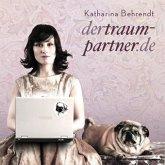 dertraumpartner.de, 1 Audio-CD