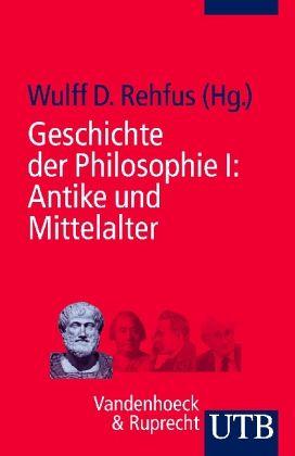 Philosophie der antike pdf download