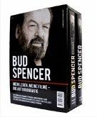 Bud Spencer - Mein Leben, meine Filme: Die handsignierte Sonderausgabe