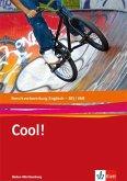 Cool! / Englisch für das BEJ/VAB in Baden-Württemberg. Lehr-/Arbeitsbuch