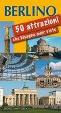 Berlino 50 Highlights si deve vedere