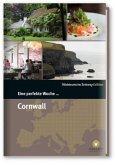 Eine Perfekte Woche in... Cornwall