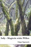Sally - Magierin wider Willen