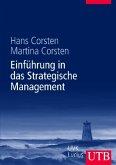 Einführung in das Strategische Management
