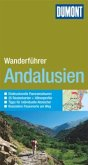 DuMont Wanderführer Andalusien