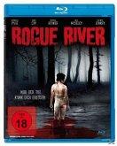 Roque River - Nur der Tod kann dich erlösen