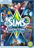 Die Sims 3: Showtime (PC+Mac)