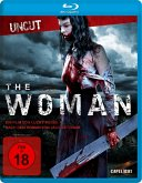 The Woman Uncut Edition