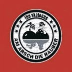 Am Arsch Die Räuber (Re-Issue)