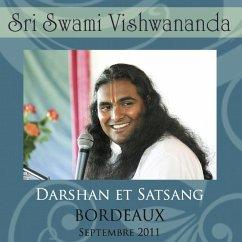 Darshan et Satsang