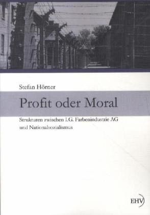 profitability morality Companies choose morality nearly every time morals are subjective they may not choose what you consider the moral decision but as companies there are a set of moral obligations.