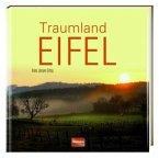 Traumland Eifel
