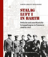 Stalag Luft I in Barth