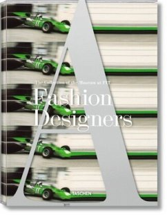 The Great Designers: Fashion Designers A-Z. Akr...