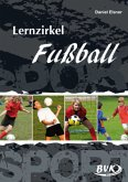 Lernzirkel Fußball