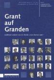 Grant auf Granden