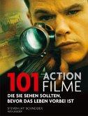 101 Actionfilme