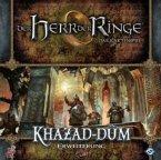 Der Herr der Ringe, Khazad-Dum Erweiterung (Spiel-Zubehör)