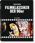 Filmklassiker der 90er / 2Bde.