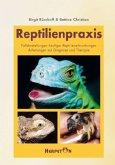 Reptilienpraxis
