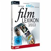 Das neue Filmlexikon 2012 (Download für Windows)