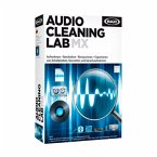 Magix Audio Cleaning Lab MX (Download für Windows)