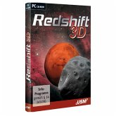 Redshift 3D (Download für Windows)