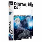 Magix Digital DJ 2 (Download für Windows)