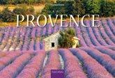 Panorama Provence