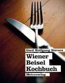 Wiener Beiselkochbuch