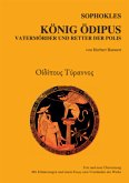 Sophokles, König Ödipus