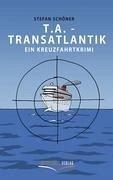 T.A. - Transatlantik