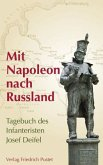 Mit Napoleon nach Russland