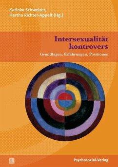Intersexualität kontrovers