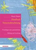 Handbuch der Sinneswahrnehmung