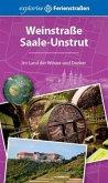 Weinstraße Saale-Unstrut